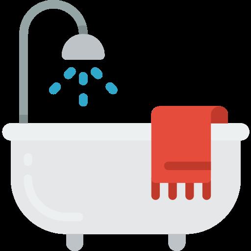 bathtub   Vandezande Tim