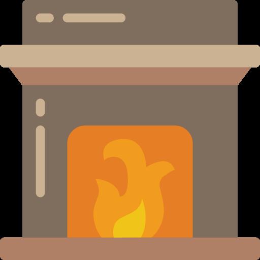 fireplace   Vandezande Tim