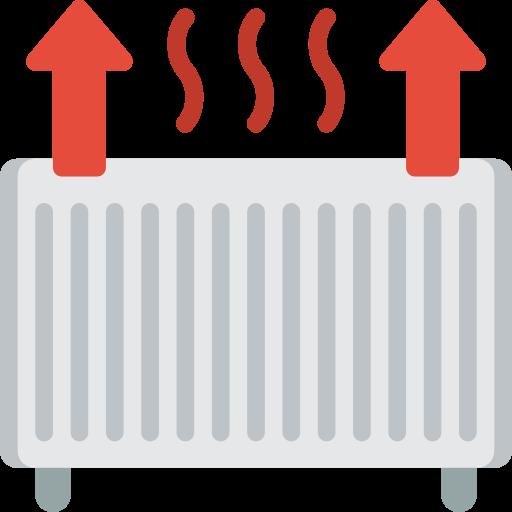 radiator   Vandezande Tim